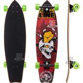 Skate-Cruiser-Perfect-Line-Hand-Skull-32