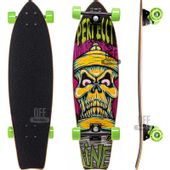 Skate-Cruiser-Perfect-Line-Yellow-Skull-32