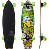 Skate-Cruiser-Perfect-Line-Girafa-32