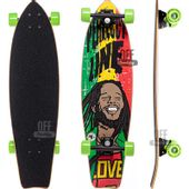 Skate-Cruiser-Perfect-Line-Bob-Love-32