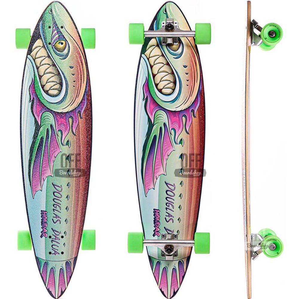 Longboard-Hondar-Pintail-Douglas-Dalua-40