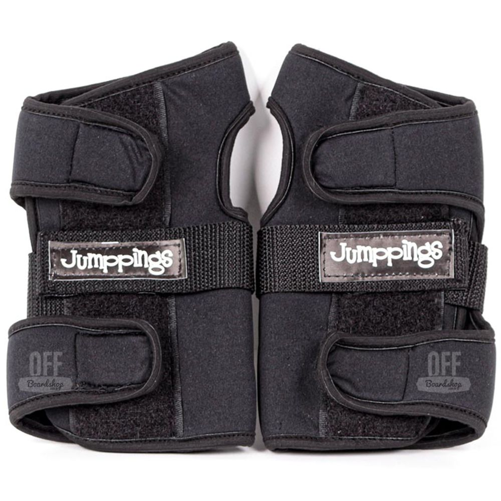 Protetor-de-Pulso-Jumppings-Wristguard