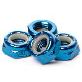 Porca-Source-Azul-parafuso-de-roda