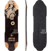 Shape-Alma-Boards-Hunter-36-1