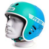 Capacete-Protec-Fullcut-Teal-Blue-Fade-GG-1