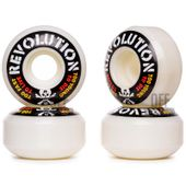 Roda-Revolution-Too-Young-To-Die-52mm-100A