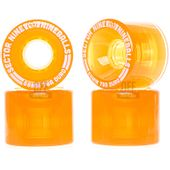 RodaSector-9-Nineballs-58mm-78A-Orange