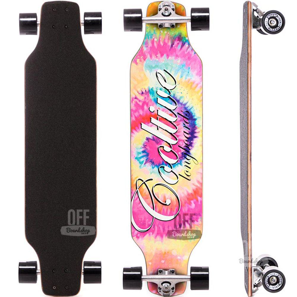 Longboard-Allyb-CooltiveTie-Dye-37