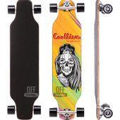 Longboard-Allyb-CooltiveSkull-Girl-37