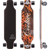 Longboard-Allyb-Cooltive-Wood-37