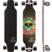 Longboard-Allyb-CooltiveSkull-Black-37