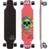 Longboard-Allyb-CooltiveSkull-Pink-37