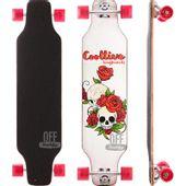 Longboard-Allyb-CooltiveSkull-Flower-37