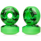 Roda-Black-Sheep-53mm-99A-Verde