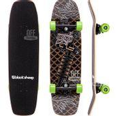 Skate-Cruiser-Black-SheepTatto-Machine-32
