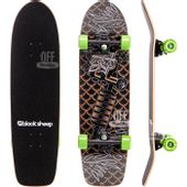 Skate-Cruiser-Black-SheepTatto-Machine-II-32