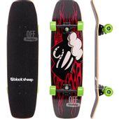 Skate-Cruiser-Black-Sheep-FireLogo-32