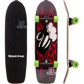 Skate-Cruiser-Black-Sheep-FireLogo-II-32