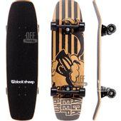 Skate-Cruiser-Black-Sheep-Wood-II-32