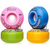 Roda-Mentex-53mm-100A-Colors