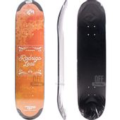 Shape-4M-Skateboards-Rodrigo-Leal-7.5