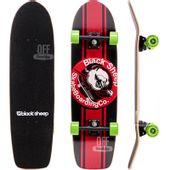 Skate-Cruiser-Black-Sheep-Classic-Logo-II-32