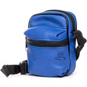 Shoulder-Bag-Cisco-Premium-Blue