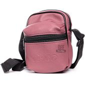 Shoulder-Bag-Cisco-Premium-Wine