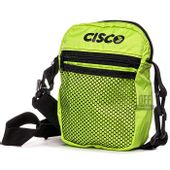 Shoulder-Bag-Cisco-Neon