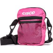 Shoulder-Bag-Cisco-Pink