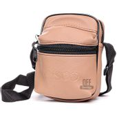 Shoulder-Bag-Cisco-Premium