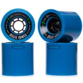 Roda-Landyachtz-Biggie-Hawgs-70mm-78A