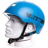 Capacete-Protec-Multi-Sport-Classic-Blue-Retro-G