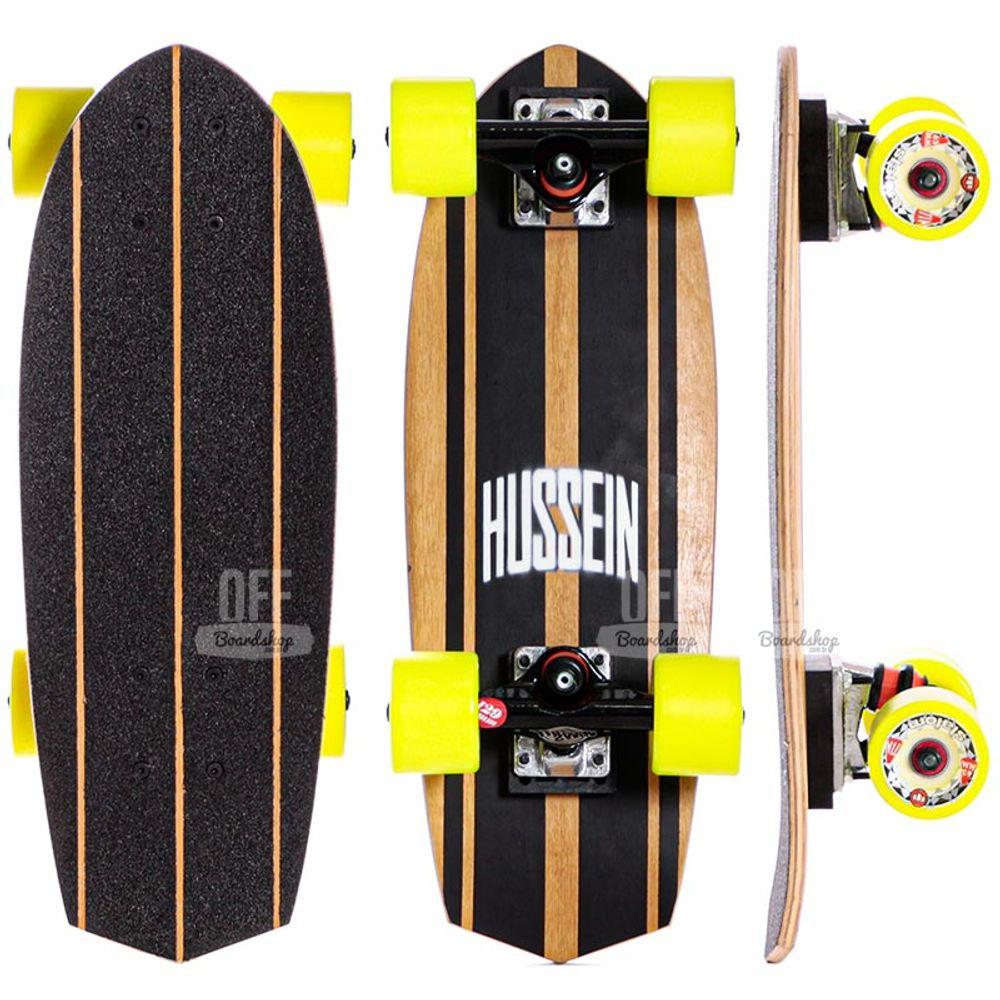 Mini-Cruiser-Hussein-20-Diamond