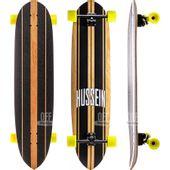 Longboard-Hussein-42-Round-756-01