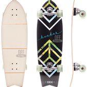 Skate-Simulador-de-Surf-Hondar-Geometry-Black-33