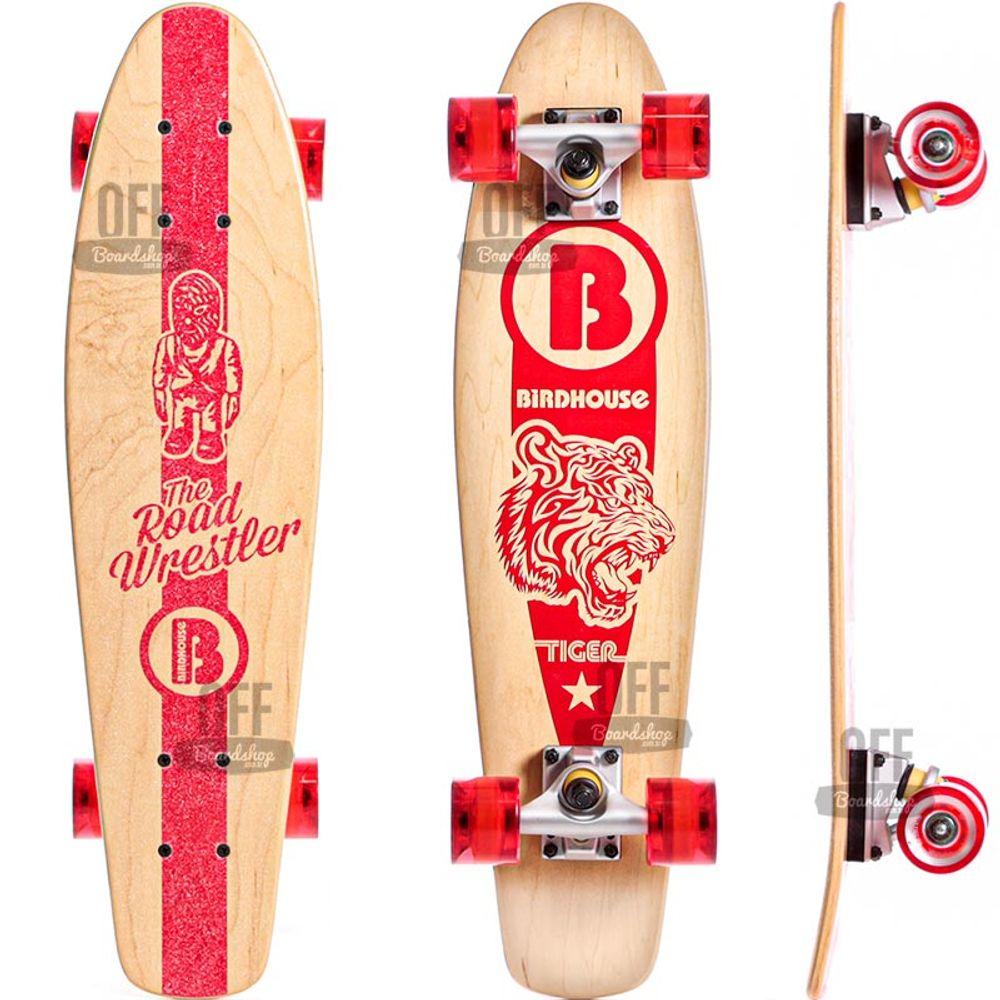 Skate-Cruiser-Birdhouse-The-Road-Wrestler-27-
