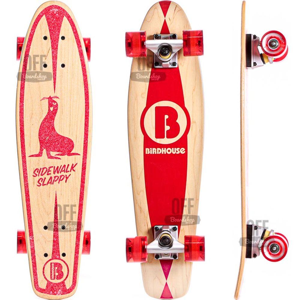 Skate-Cruiser-Birdhouse-Sidewalk-Slappy-27-
