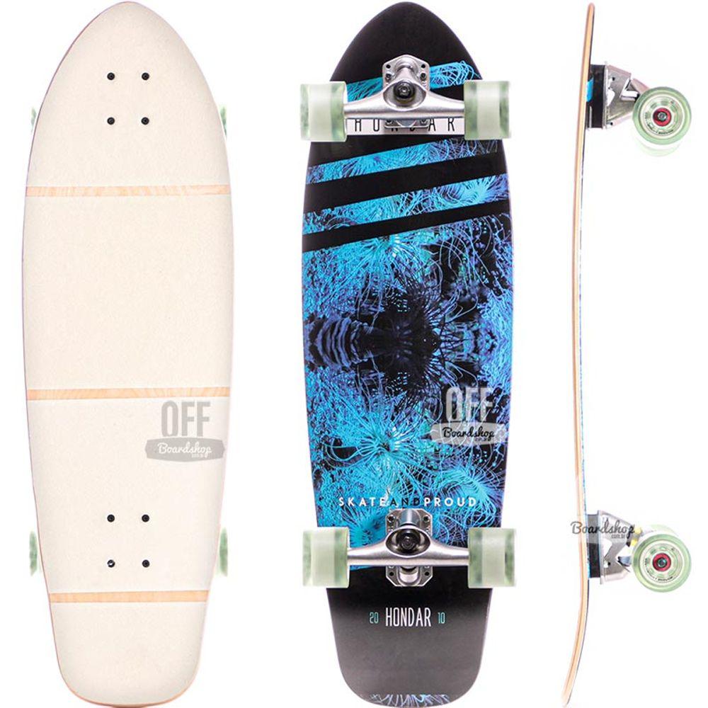 Skate-Simulador-de-Surf-Hondar-Blue-Hole-33