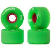 Roda-Hondar-Juice-65mm-78A---Verde