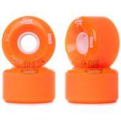 Roda-Hondar-Juice-65mm-80A---Laranja