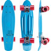 Skate-Cruiser-Creme-Blue-22