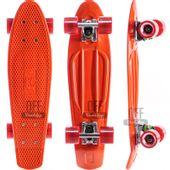 Skate-Cruiser-Creme-Thruster-Orange-22