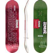 Shape-Hondar-In-Skateboard-We-Trust-Red-8-5-1