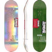 Shape-Hondar-In-Skateboard-We-Trust-Silver-8-5