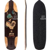 Shape-Alma-Boards-Baby-Bullet-30-1