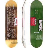 Shape-Hondar-In-Skateboard-We-Trust-Gold-7-75