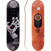 Shape-Santa-Cruz-Hand-Black-8-5
