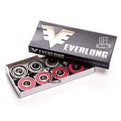 Rolamento-Everlong-Precision-01