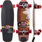 Skate-Cruiser-Flip-El-Cigarro-29